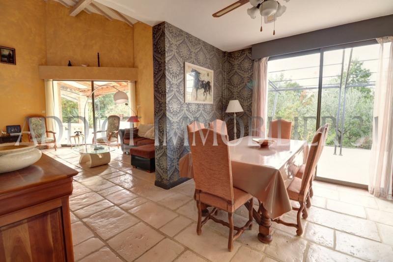 Vente maison / villa Lavaur 280000€ - Photo 4