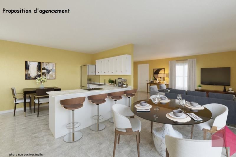 Sale house / villa Ramonville-saint-agne 449000€ - Picture 5