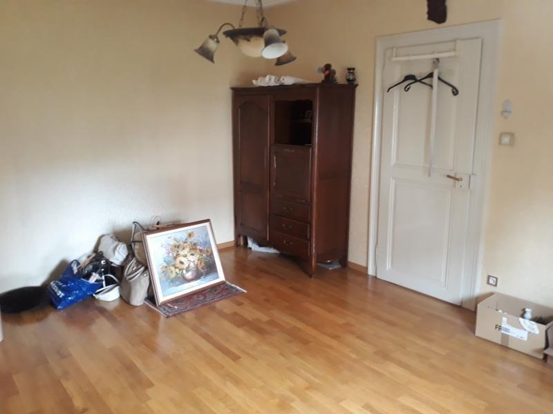 Alquiler  apartamento Schiltigheim 880€ CC - Fotografía 7