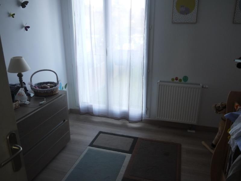 Vendita casa Rosny sur seine 234000€ - Fotografia 7