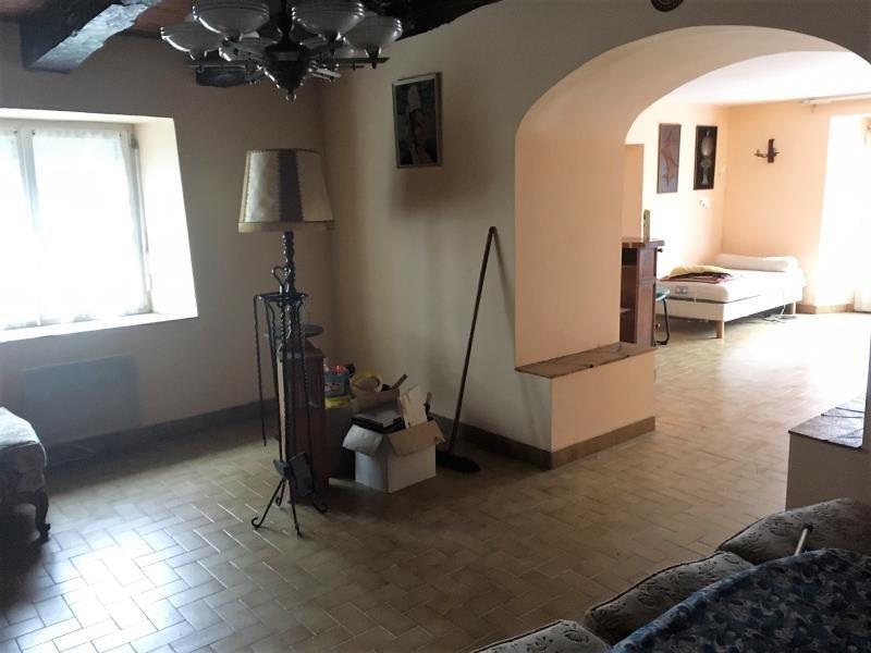 Vente maison / villa Saint thurien 73950€ - Photo 4