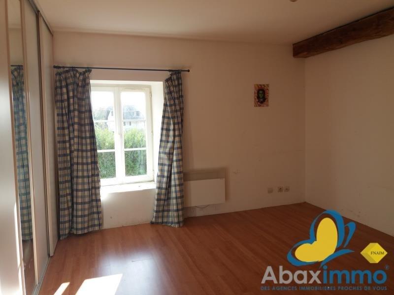Sale house / villa Falaise 149300€ - Picture 5