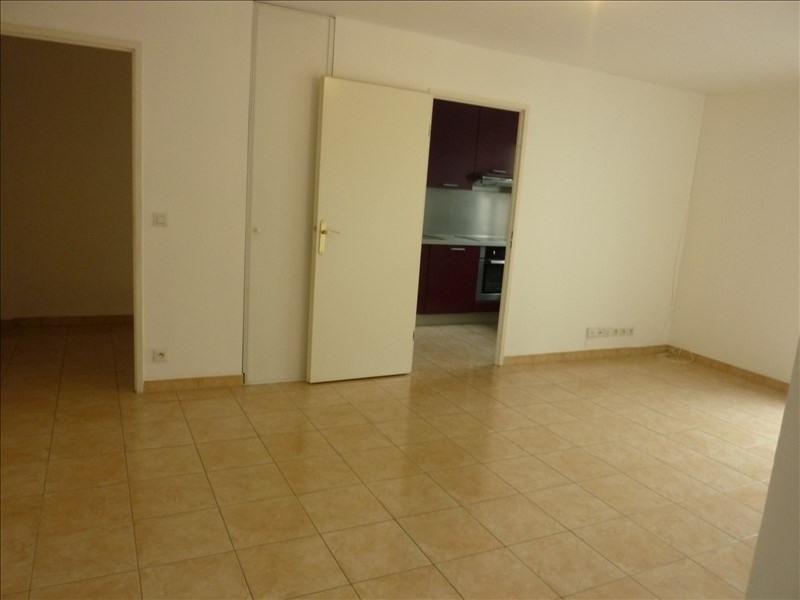 Rental apartment Noisy le grand 850€ CC - Picture 3