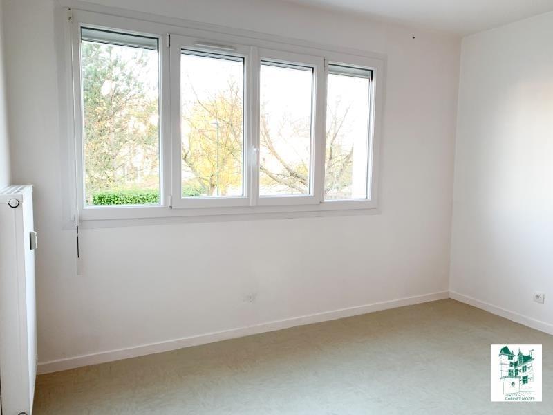 Sale apartment Caen 149800€ - Picture 5