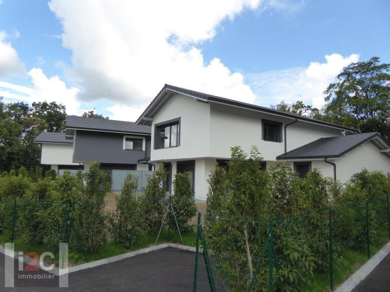 Vente maison / villa Collonges sous saleve 780000€ - Photo 5