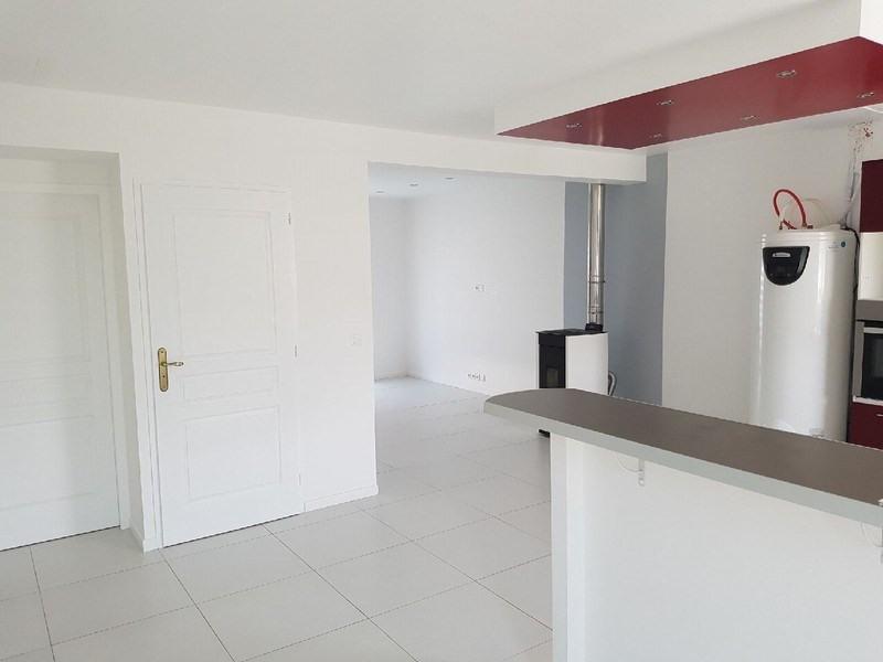 Sale house / villa Bazancourt 206700€ - Picture 6