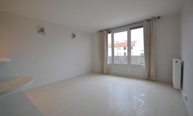 Location appartement Nanterre 1090€ CC - Photo 4