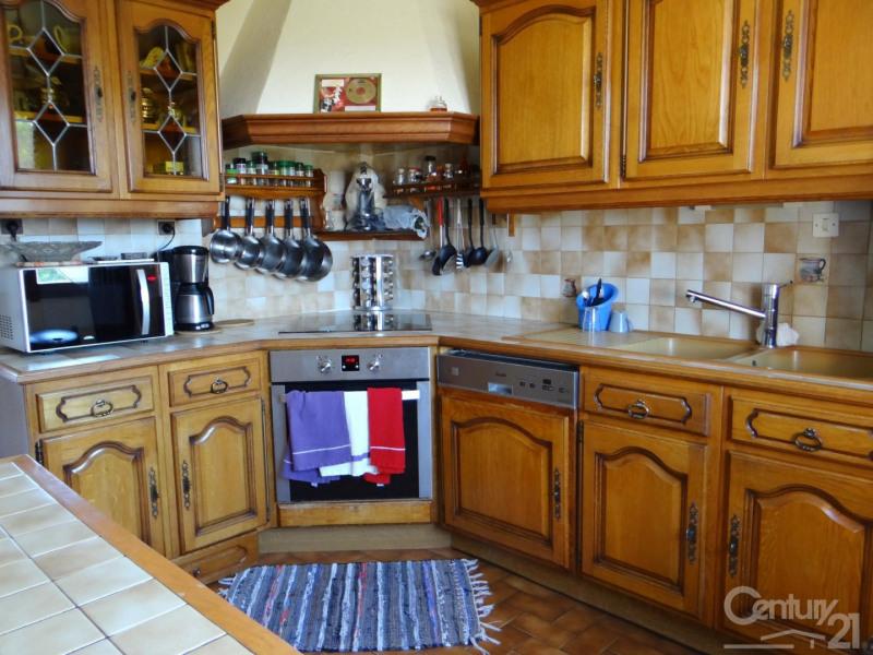 Sale house / villa Corbas 327000€ - Picture 5