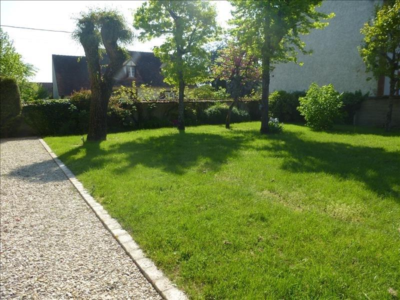 Sale house / villa Tigy 236000€ - Picture 3