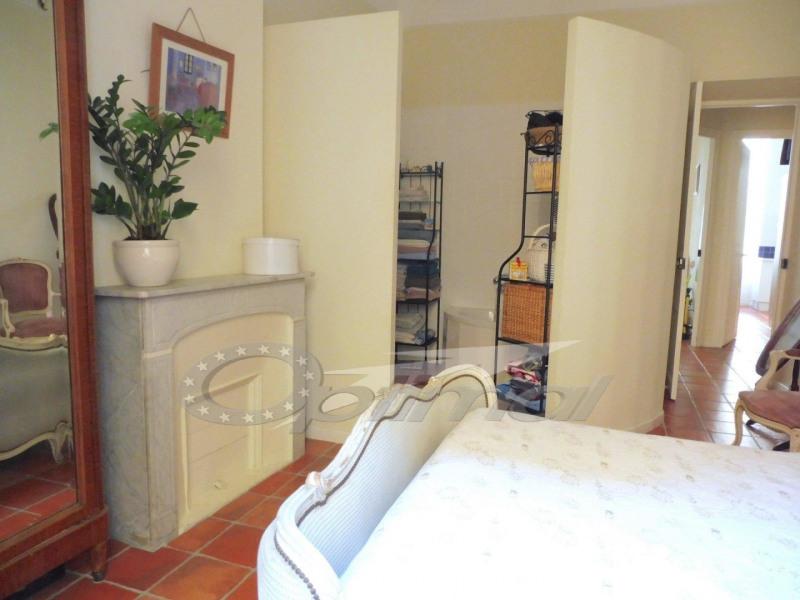 Sale apartment Menton 265000€ - Picture 3