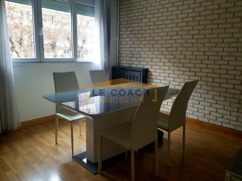 Vente appartement Gagny 222 000€ - Photo 3