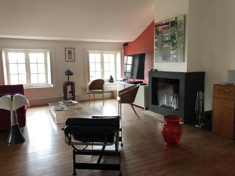 Vente maison / villa Lyon 1er 740000€ - Photo 11