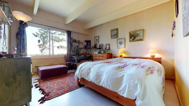 Vente de prestige maison / villa Le plessis robinson 1245000€ - Photo 13