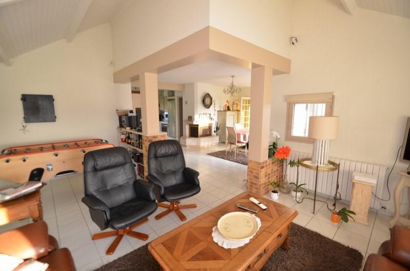 Sale house / villa Belval 244500€ - Picture 4