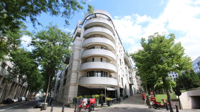 Sale apartment Rueil malmaison 714000€ - Picture 4