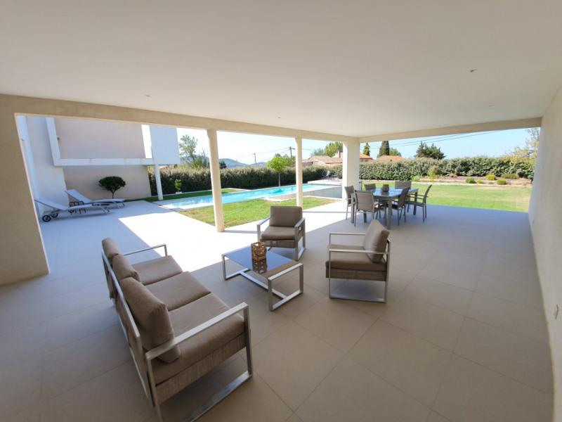 Vente de prestige maison / villa Saint cyr sur mer 890000€ - Photo 13