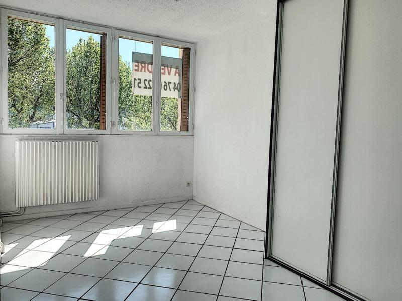 Verkauf wohnung Échirolles 85000€ - Fotografie 7
