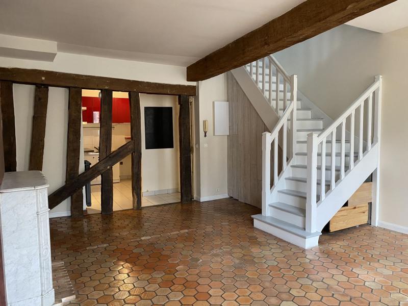 Location appartement Paris 3ème 1757€ CC - Photo 5