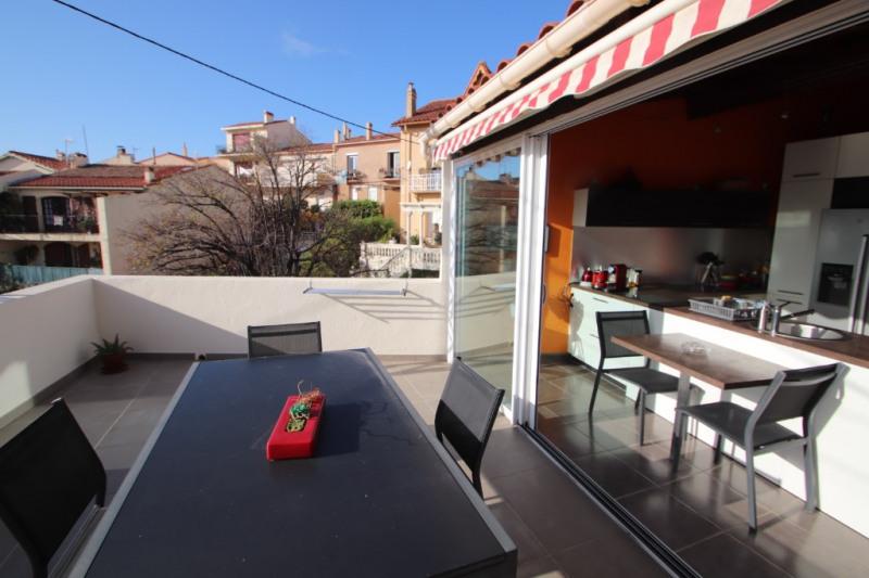 Venta  apartamento Banyuls sur mer 265000€ - Fotografía 2
