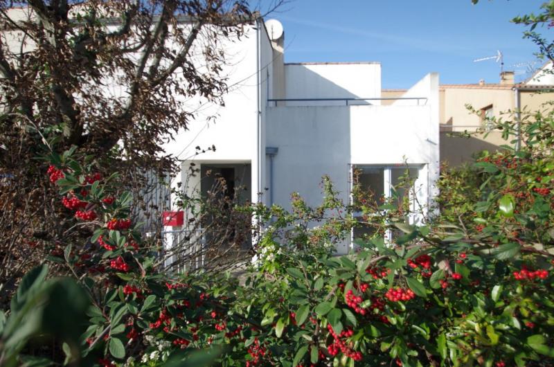Maison La Rochelle 5 pièce (s) 98 m²