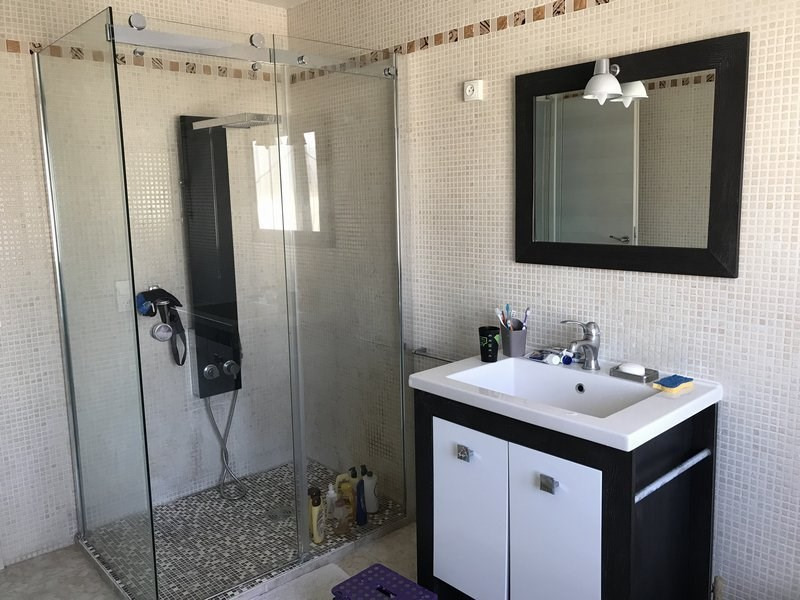 Sale house / villa Morainvilliers 398000€ - Picture 6