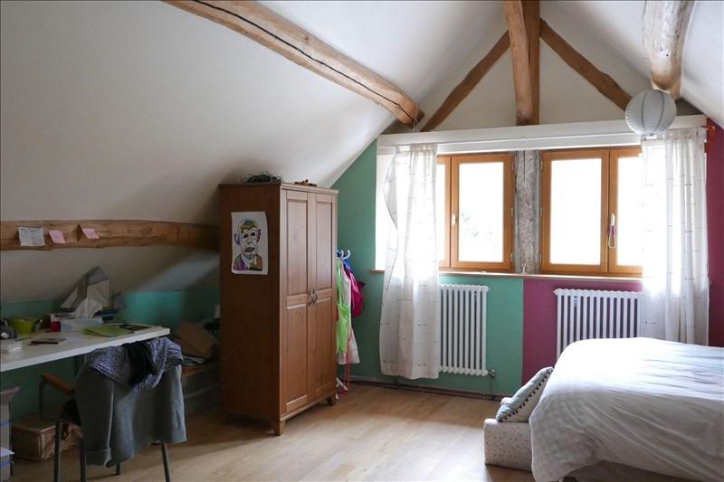 Revenda casa Maintenon 385300€ - Fotografia 7