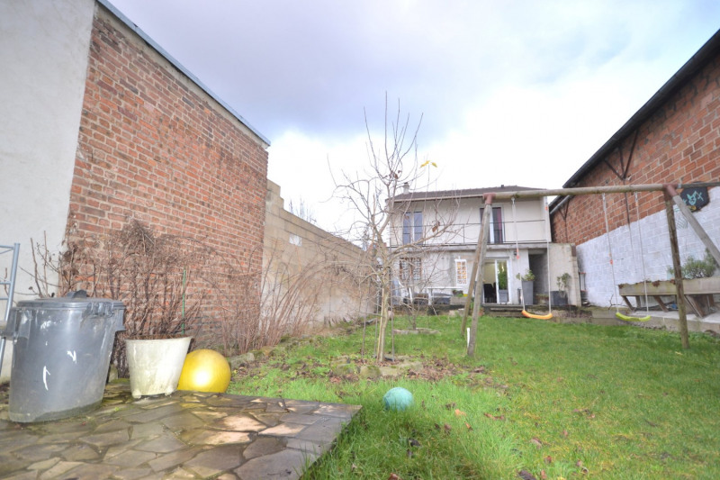 Vente maison / villa Montreuil 649 000€ - Photo 9