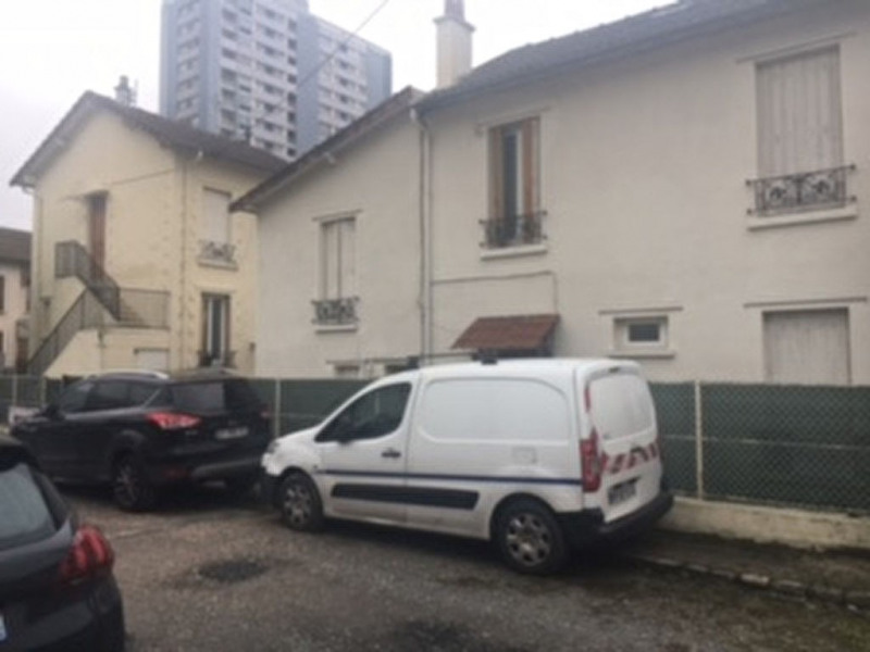 Investment property building Epinay sur seine 570000€ - Picture 3