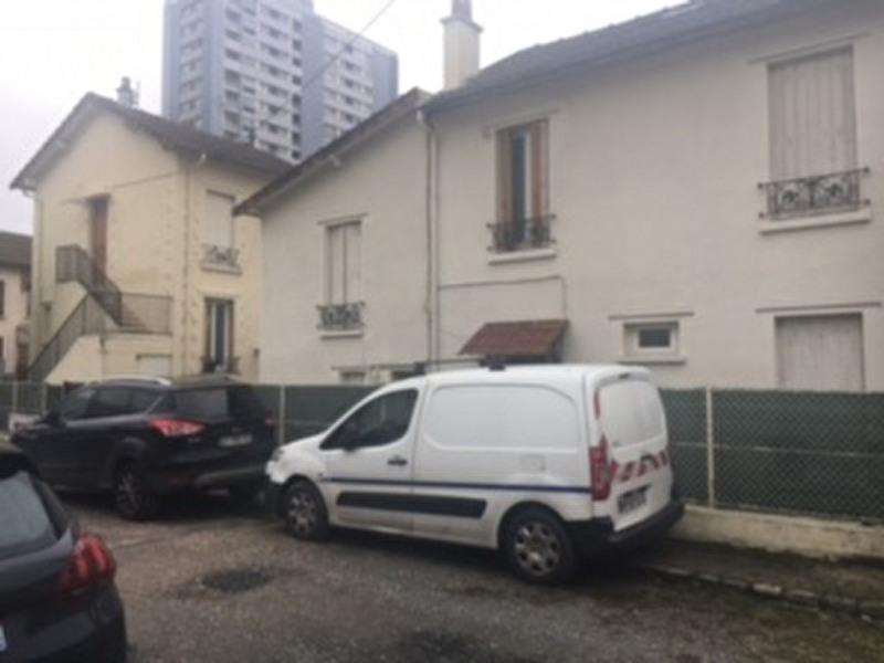 Produit d'investissement immeuble Epinay sur seine 570000€ - Photo 3