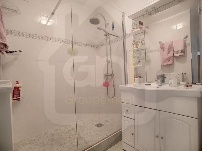 Vente appartement Vitrolles 209000€ - Photo 5