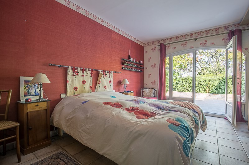 Deluxe sale house / villa Aix en provence 1470000€ - Picture 6