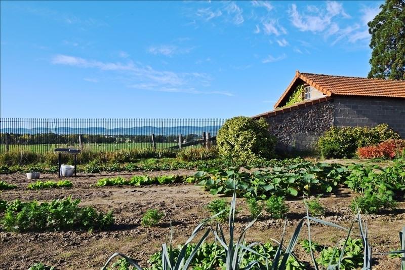 Sale house / villa Roanne 230000€ - Picture 3