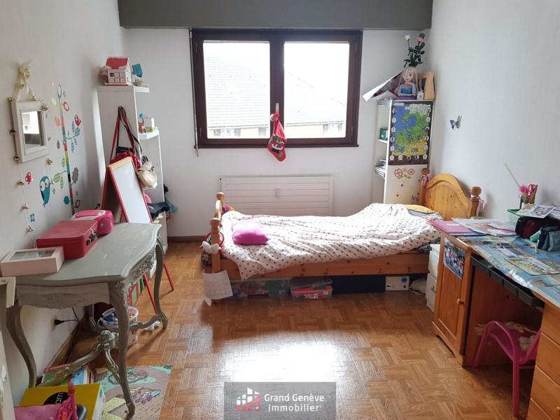 Verkauf wohnung Annemasse 270000€ - Fotografie 7