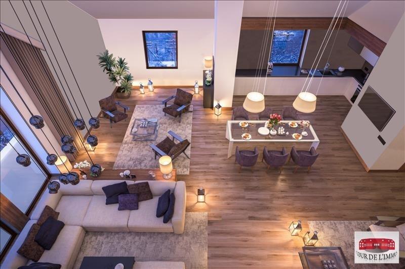 Vendita casa Habere poche 300000€ - Fotografia 5