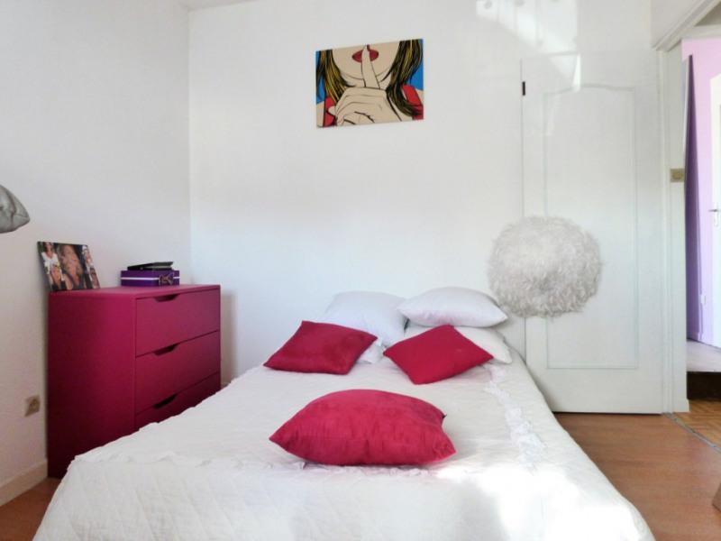 Sale house / villa Vayres 132000€ - Picture 6