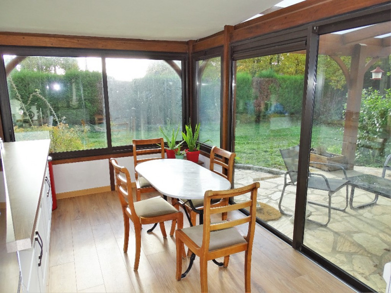Vente maison / villa Maintenon 399000€ - Photo 5
