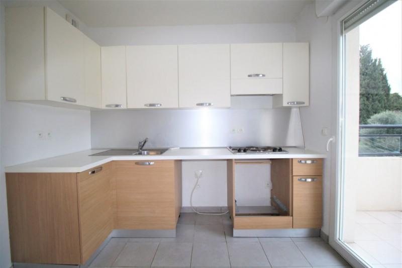 Vente appartement Cagnes sur mer 210000€ - Photo 4