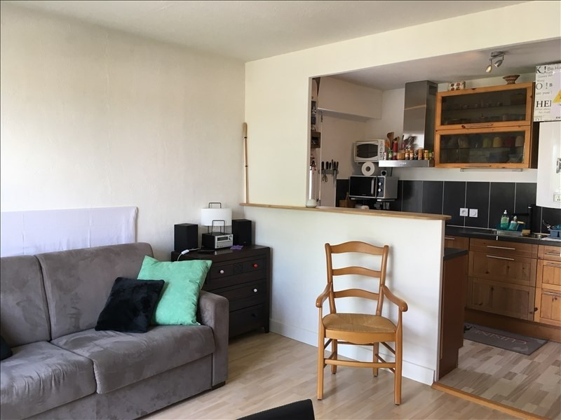 Vente appartement Dax 134 000€ - Photo 4