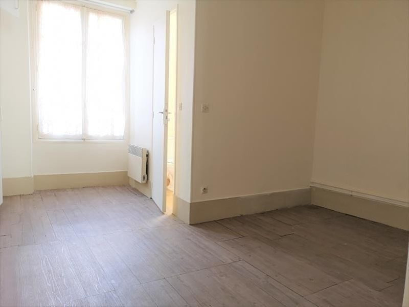 Sale apartment Paris 15ème 415 000€ - Picture 5