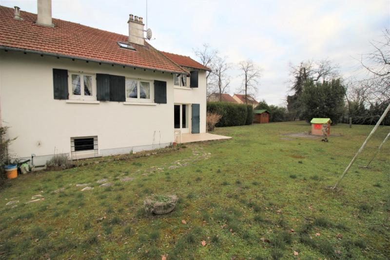 Sale house / villa Conflans sainte honorine 549000€ - Picture 1