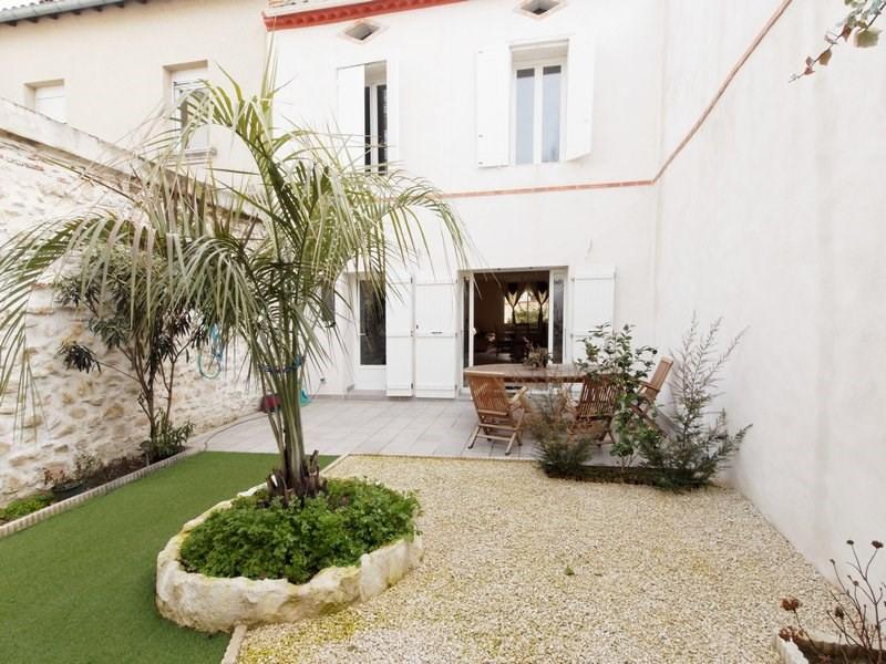 Vente maison / villa Agen 220500€ - Photo 1