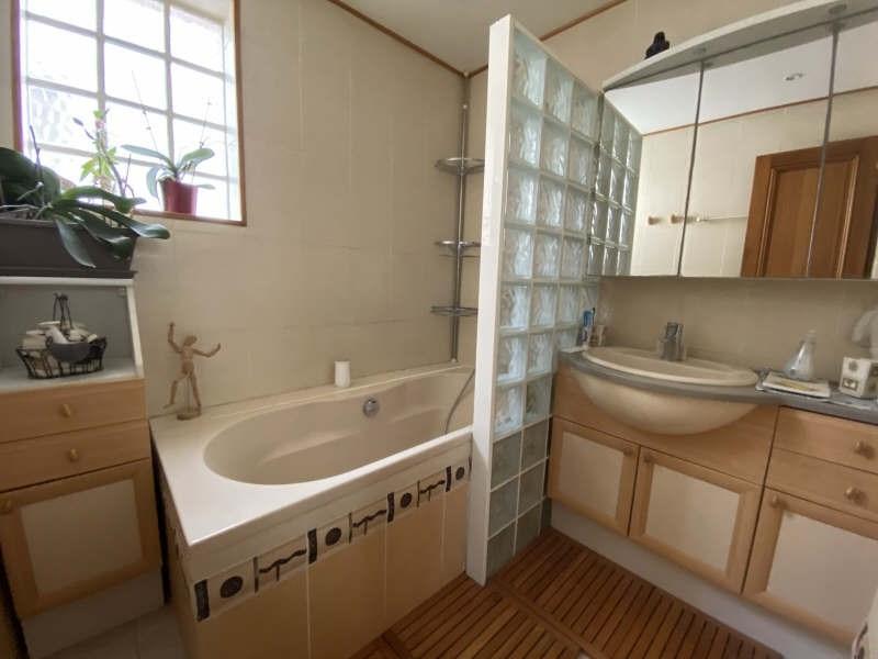 Vente maison / villa Bagneux 899000€ - Photo 6