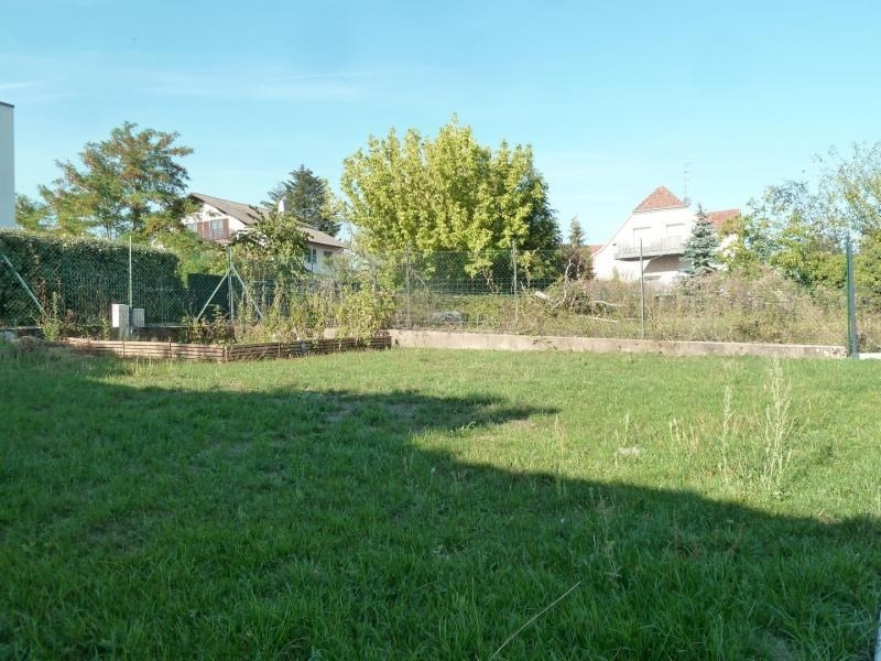 Sale house / villa Uffholtz 356 000€ - Picture 2