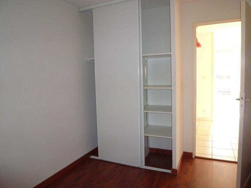 Sale apartment Vichy 91800€ - Picture 9