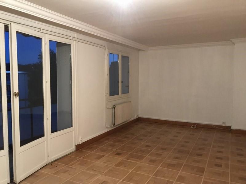 Vente appartement Tassin la demi lune 176600€ - Photo 2