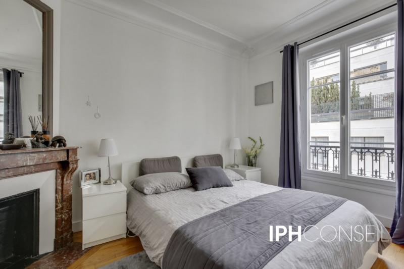 Vente appartement Neuilly sur seine 675000€ - Photo 3