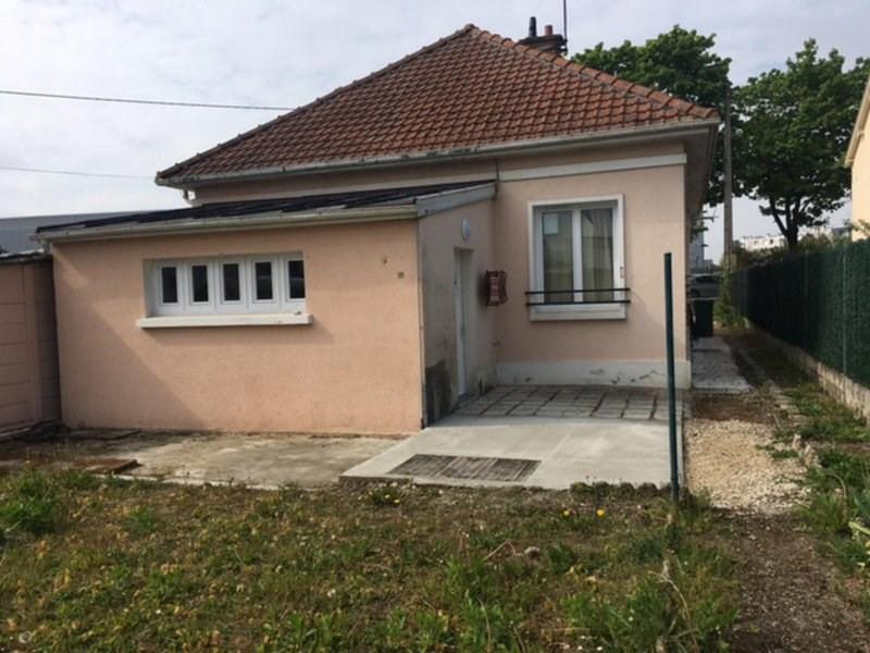 Rental house / villa Châlons-en-champagne 800€ CC - Picture 2