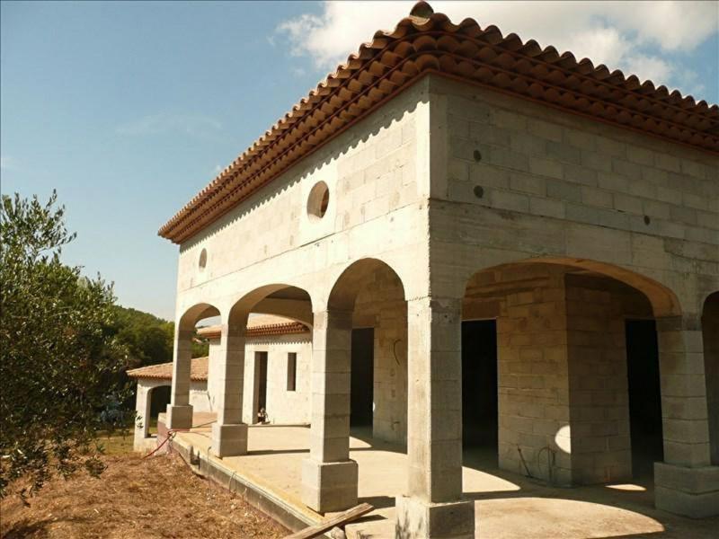 Vente maison / villa Bormes les mimosas 745000€ - Photo 3