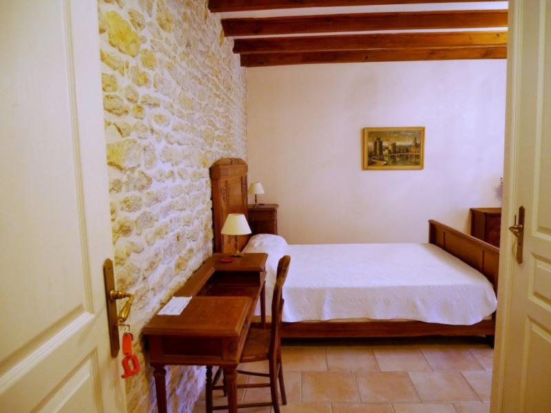Vente maison / villa Saint hilaire la palud 525000€ - Photo 9