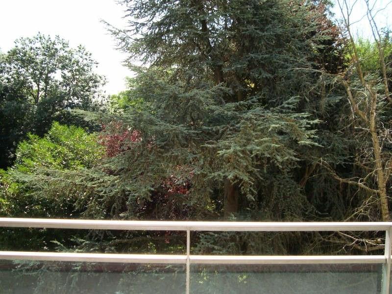 Alquiler  apartamento Louveciennes 1414€ CC - Fotografía 3